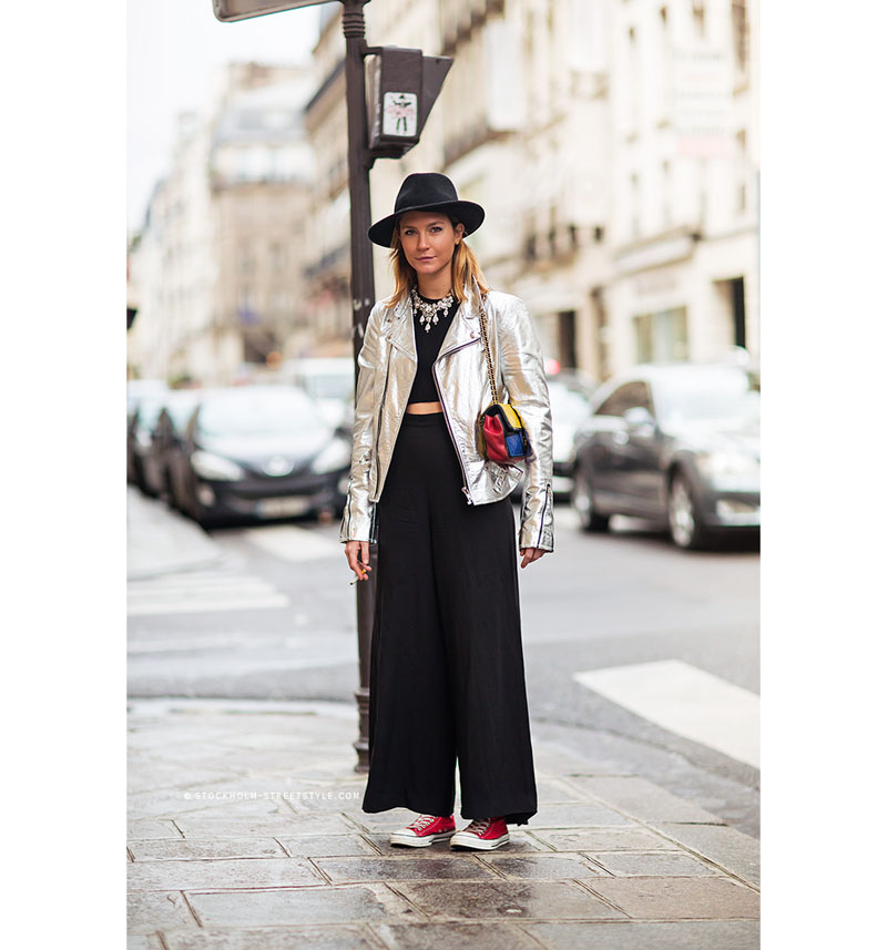 paris fashion week, fashion week aw14, paris street style, paris fashion week aw14 (16)