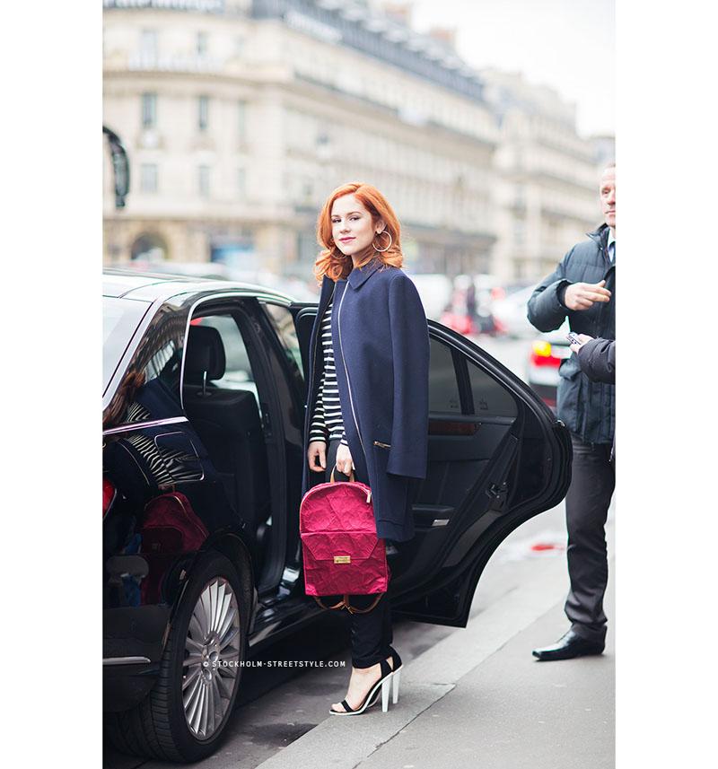 paris fashion week, fashion week aw14, paris street style, paris fashion week aw14 (15)