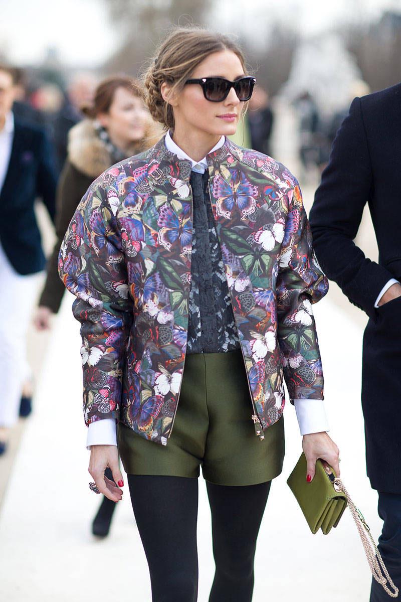 paris fashion week, fashion week aw14, paris street style, paris fashion week aw14 (17)