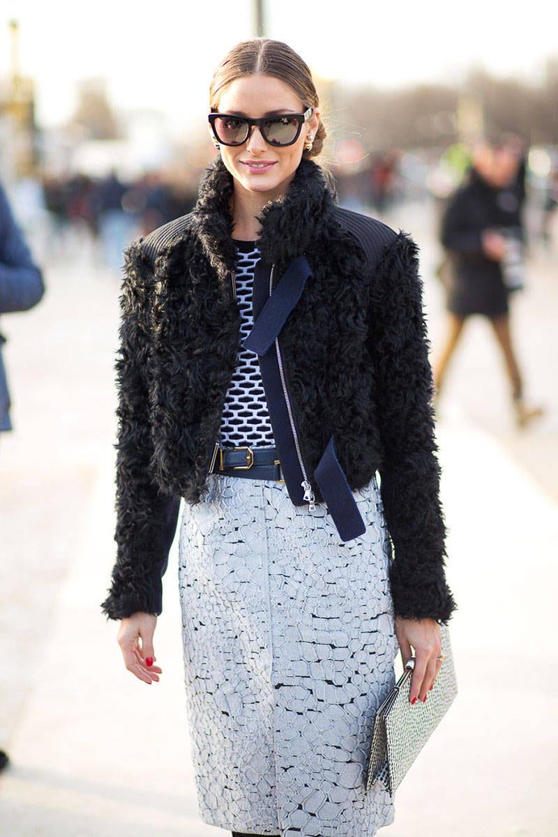 paris fashion week, fashion week aw14, paris street style, paris fashion week aw14 (30)