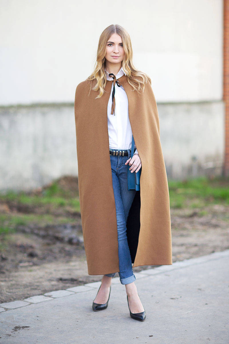 paris fashion week, fashion week aw14, paris street style, paris fashion week aw14 (18)