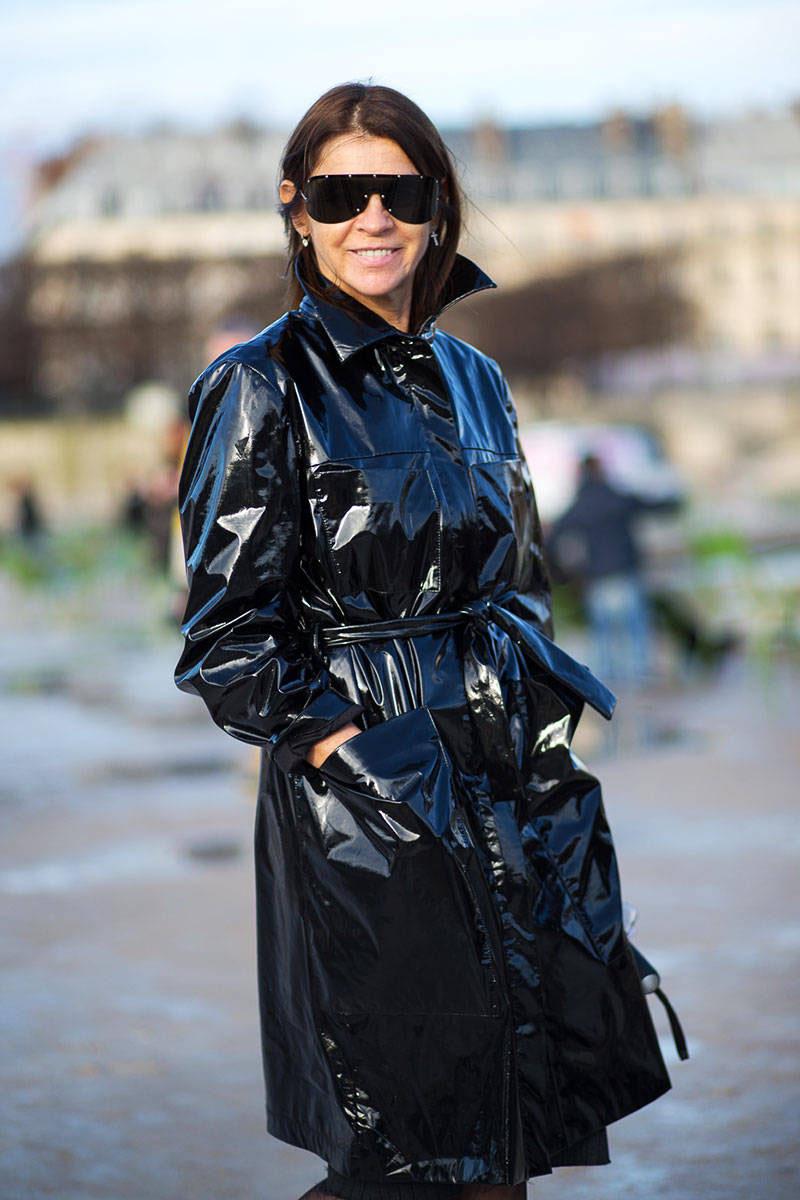 paris fashion week, fashion week aw14, paris street style, paris fashion week aw14 (29)