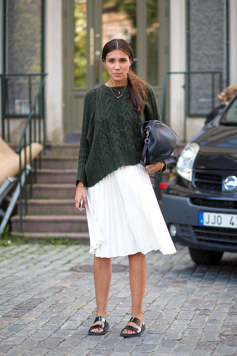 stockholm fashion week ss 15, mercedez benz fashion week ss 15, stockholm fashion week 2014 (19)