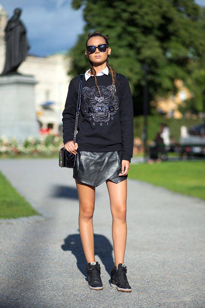 stockholm fashion week ss 15, mercedez benz fashion week ss 15, stockholm fashion week 2014 (18)
