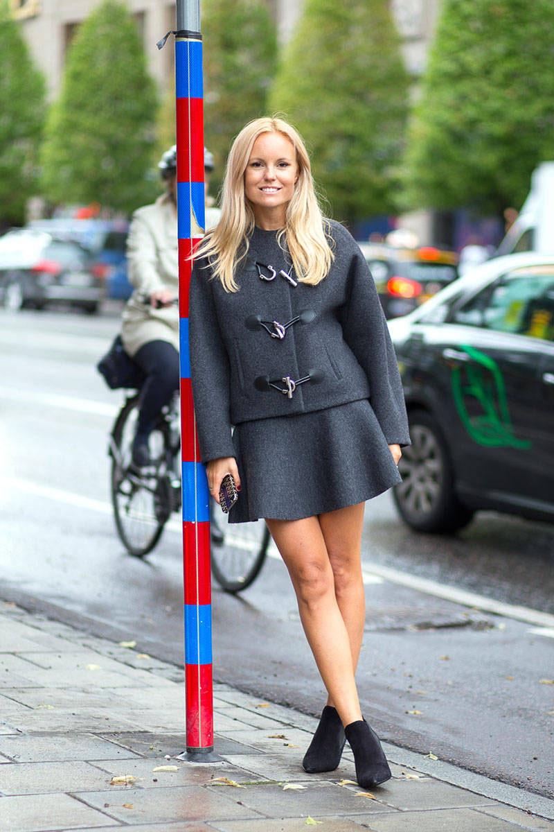 stockholm fashion week ss 15, mercedez benz fashion week ss 15, stockholm fashion week 2014 (14)