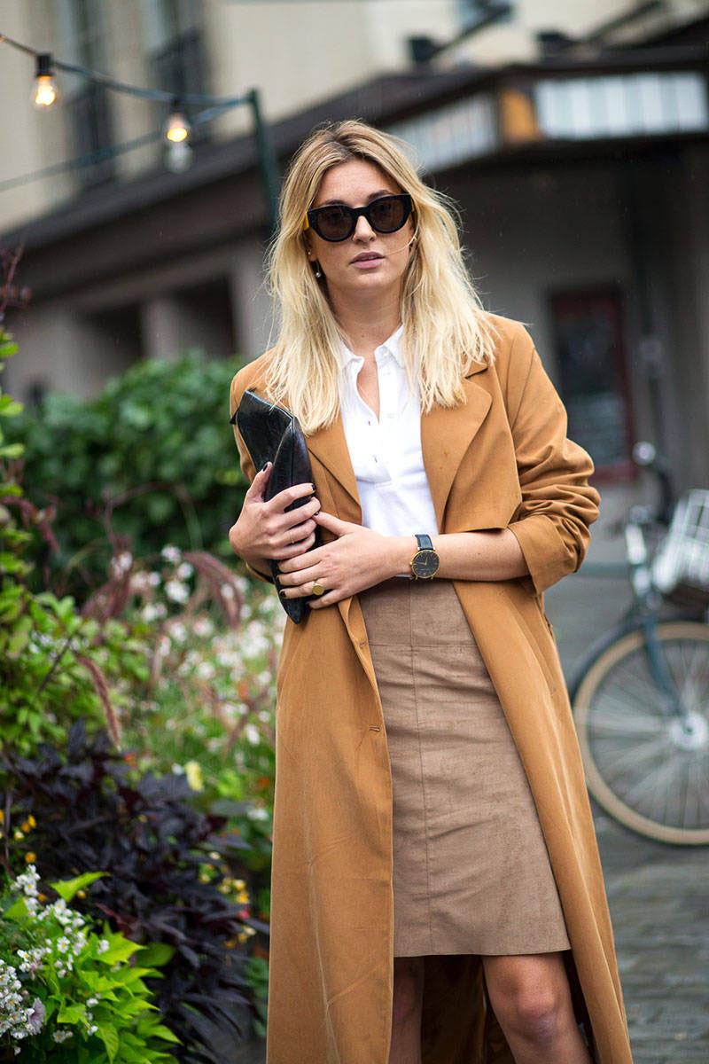 stockholm fashion week ss 15, mercedez benz fashion week ss 15, stockholm fashion week 2014 (11)