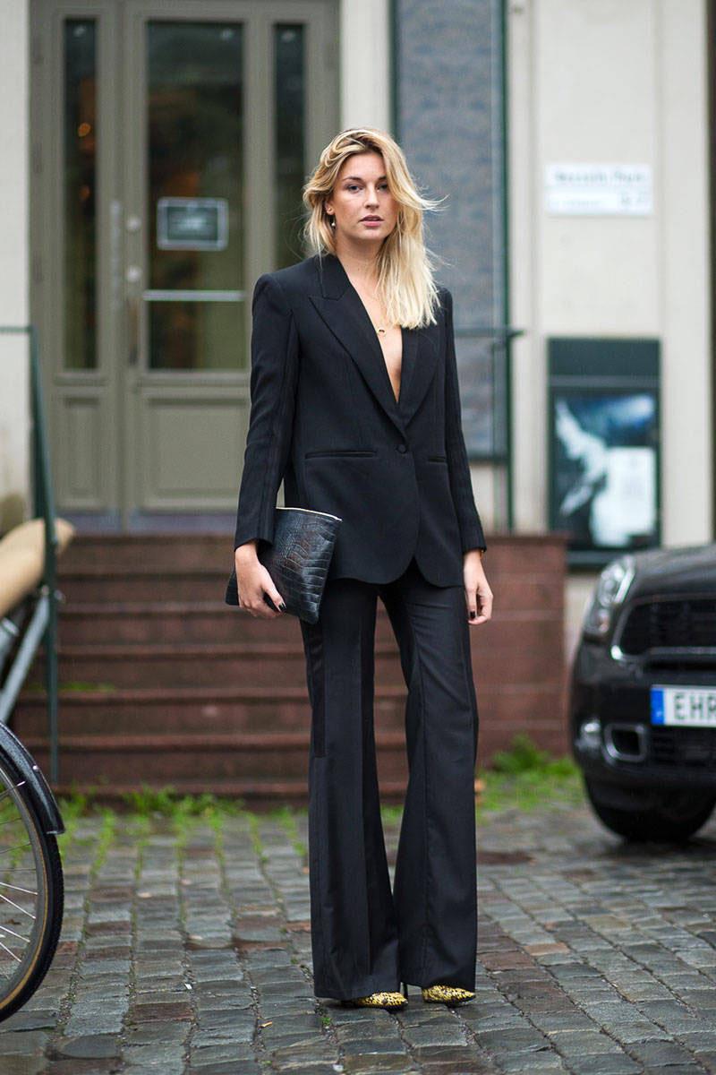 stockholm fashion week ss 15, mercedez benz fashion week ss 15, stockholm fashion week 2014 (10)