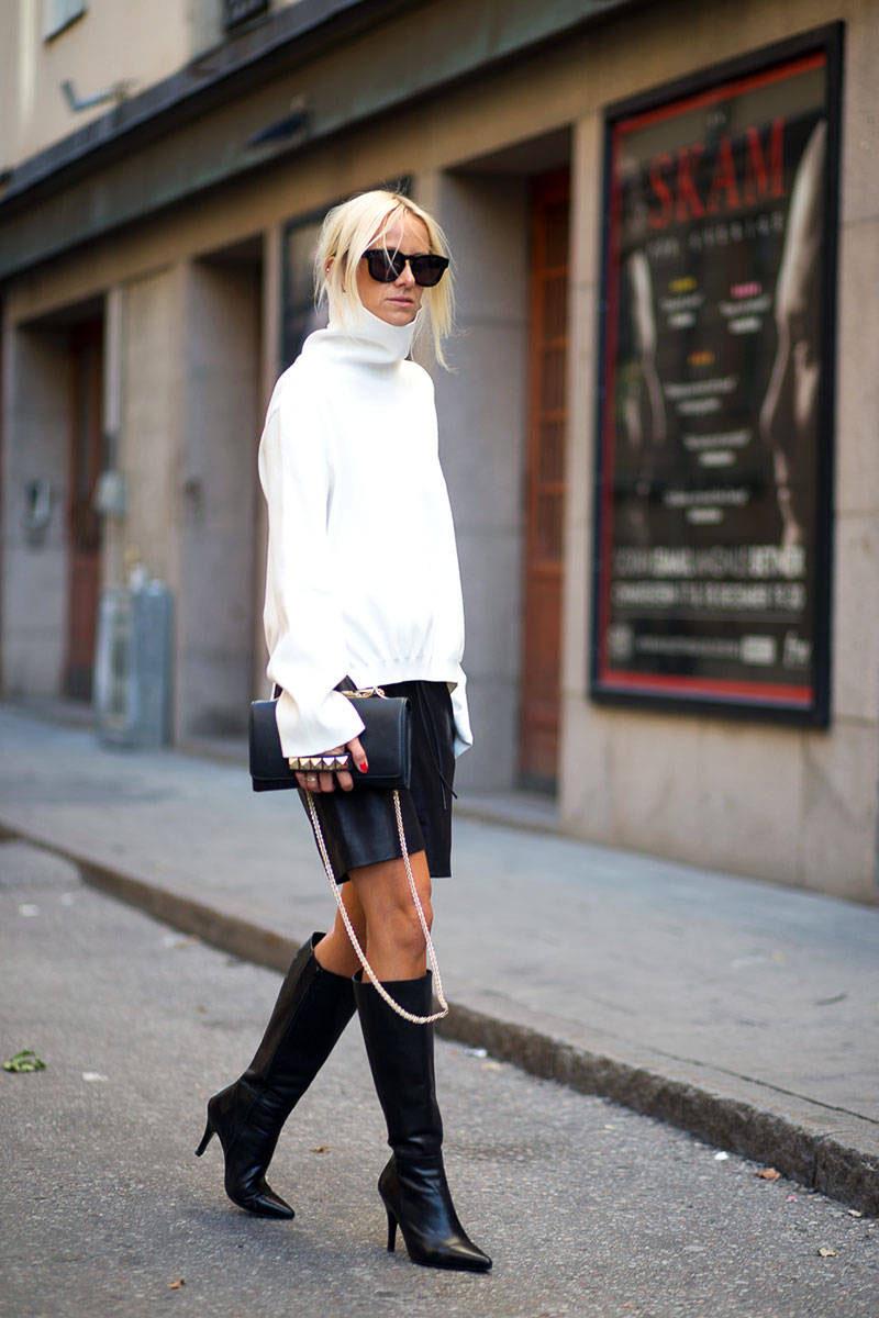 stockholm fashion week ss 15, mercedez benz fashion week ss 15, stockholm fashion week 2014 (9)