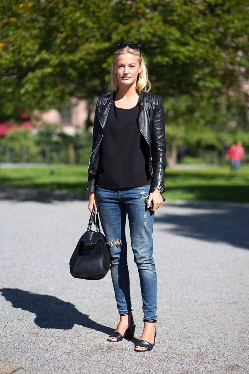 stockholm fashion week ss 15, mercedez benz fashion week ss 15, stockholm fashion week 2014 (7)