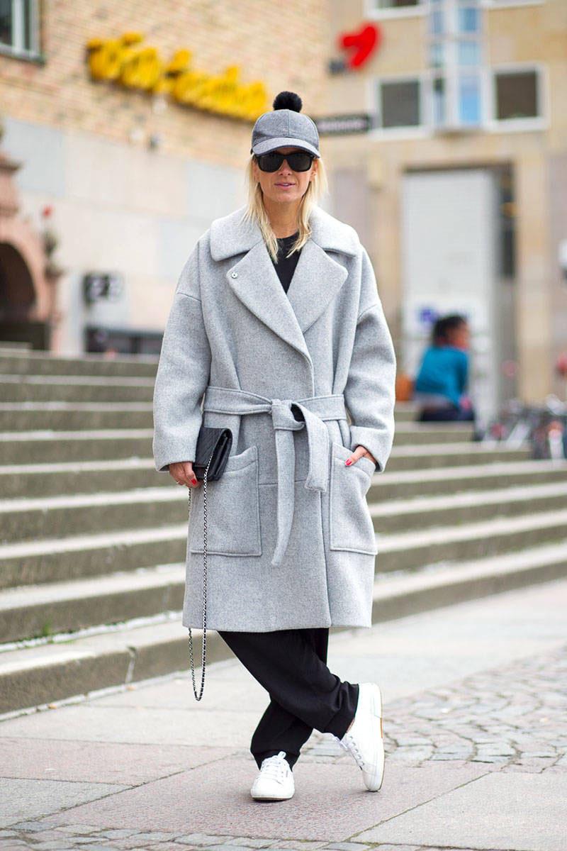 stockholm fashion week ss 15, mercedez benz fashion week ss 15, stockholm fashion week 2014 (2)