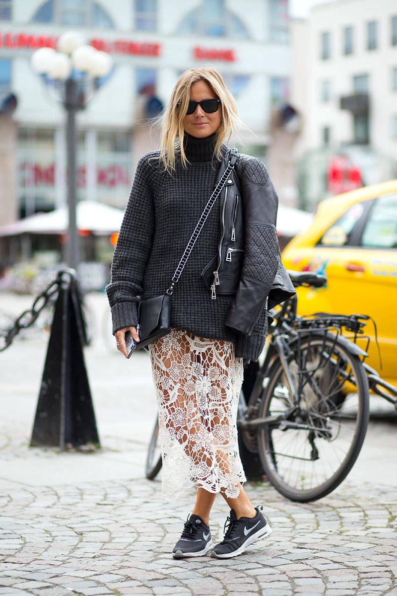stockholm fashion week ss 15, mercedez benz fashion week ss 15, stockholm fashion week 2014 (1)