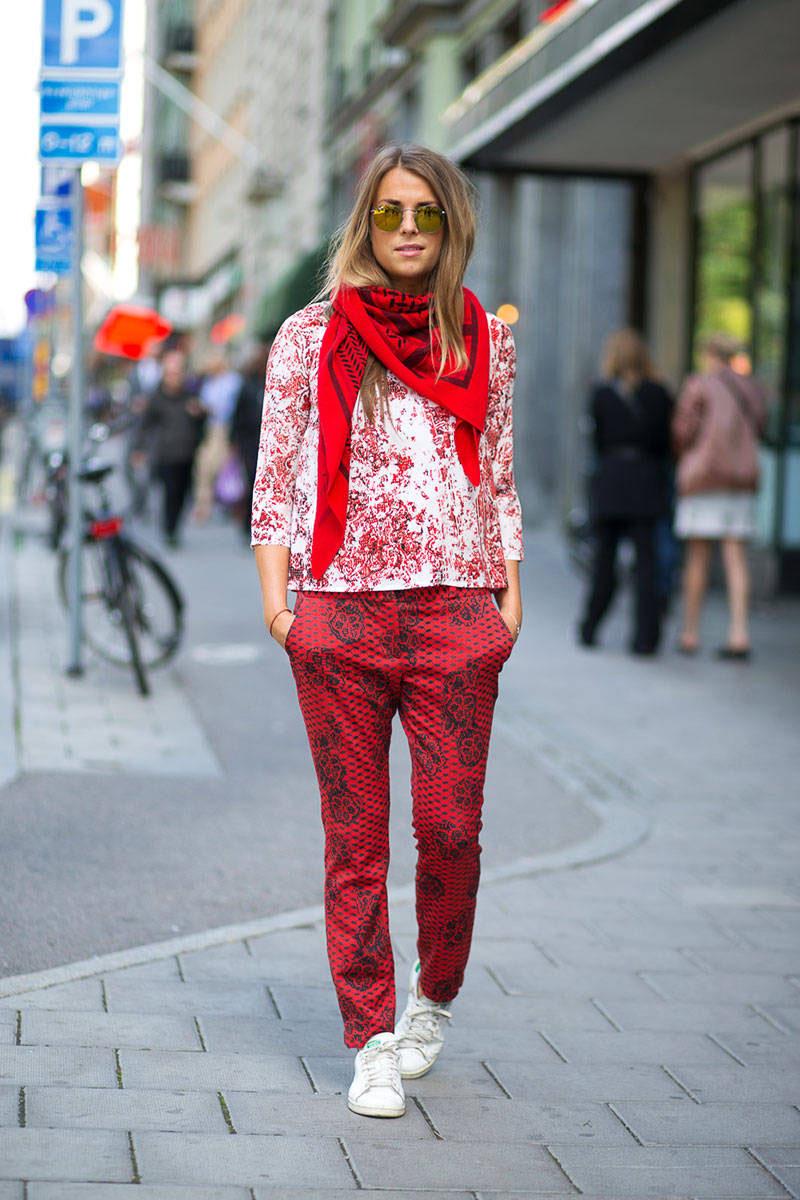 stockholm fashion week ss 15, mercedez benz fashion week ss 15, stockholm fashion week 2014 (25)