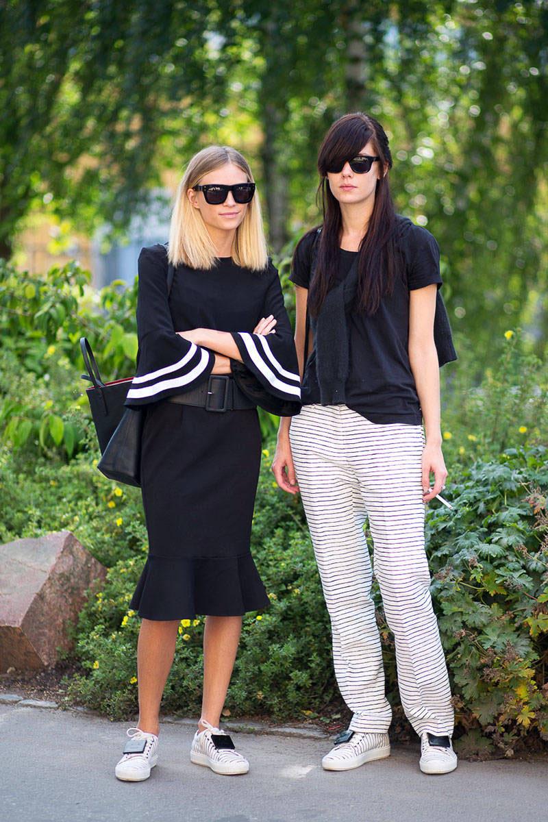 stockholm fashion week ss 15, mercedez benz fashion week ss 15, stockholm fashion week 2014 (21)