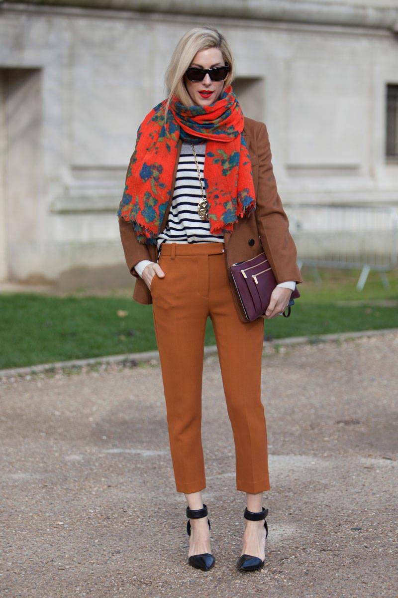 paris fashion week, fashion week aw14, paris street style, paris fashion week aw14 (28)