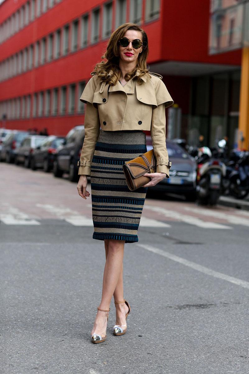 milan aw14, mfw streetstyle, milan street style, milan fashion week street style (27)