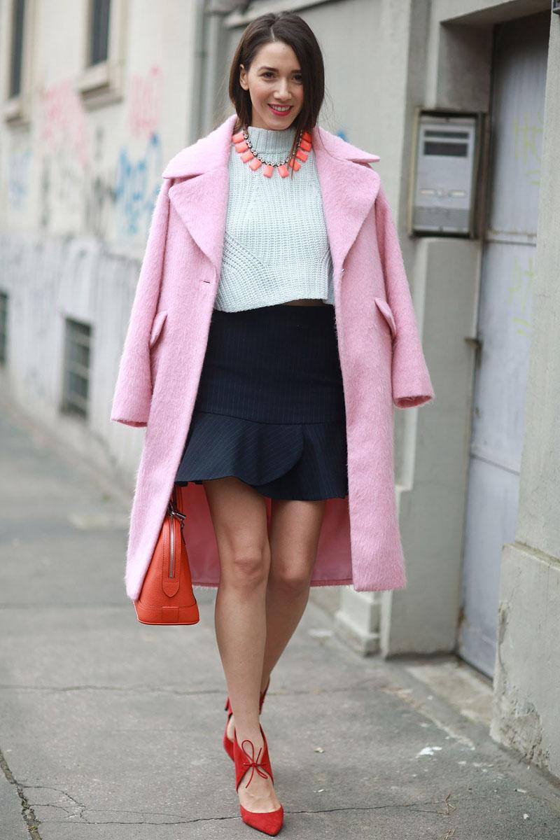 milan aw14, mfw streetstyle, milan street style, milan fashion week street style (22)