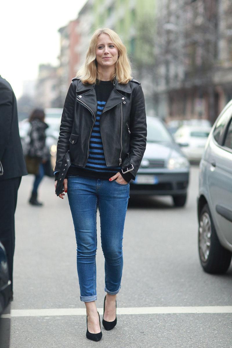 milan aw14, mfw streetstyle, milan street style, milan fashion week street style (20)