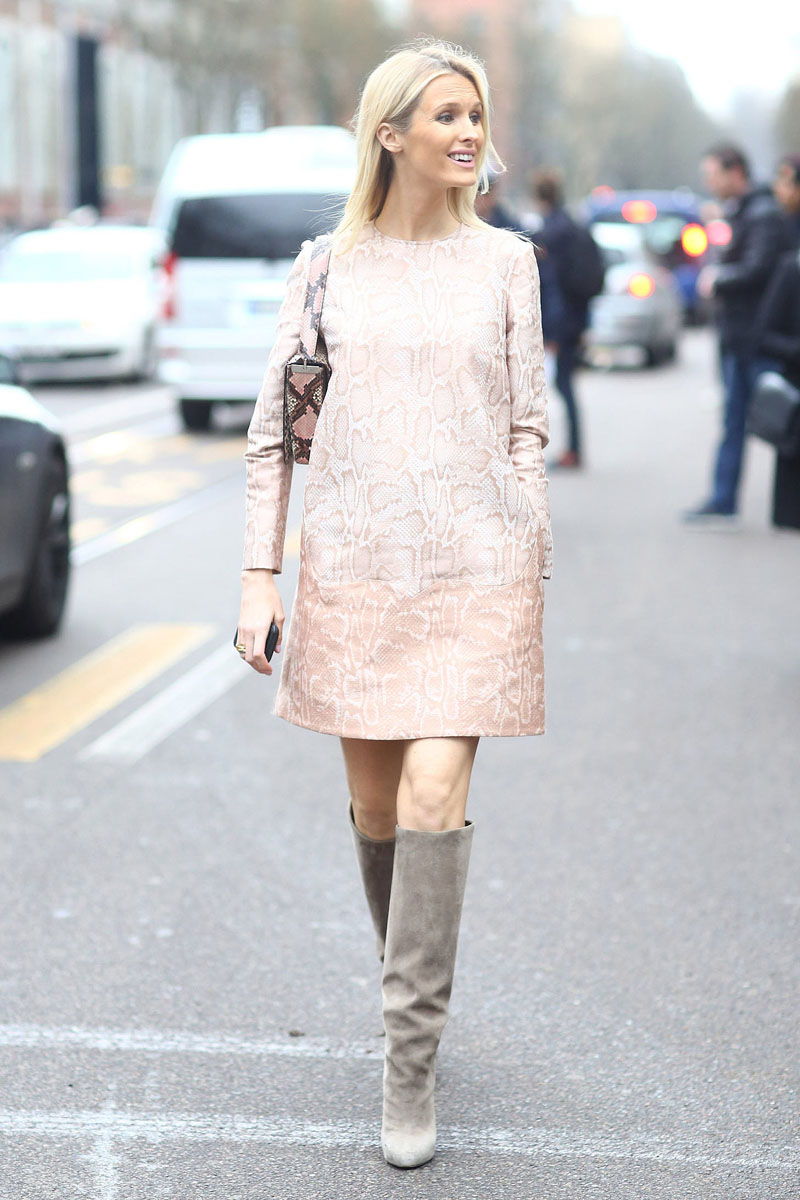 milan aw14, mfw streetstyle, milan street style, milan fashion week street style (10)