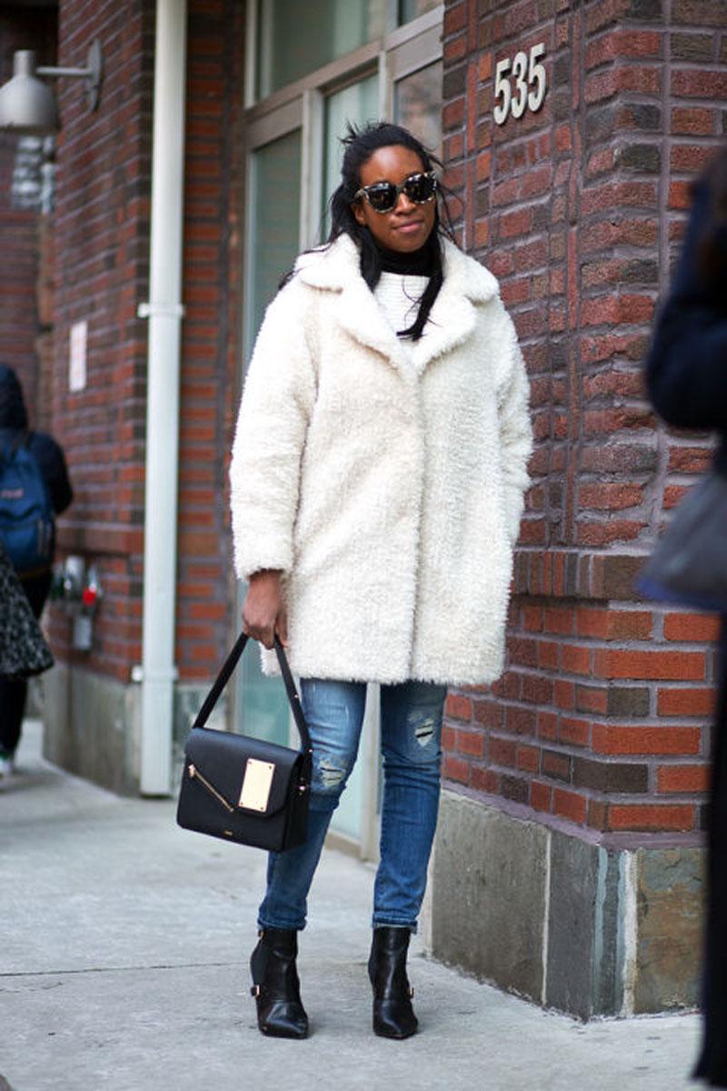 nyfw, fashion week aw15, fashion week street style, nyfw street style  (14)