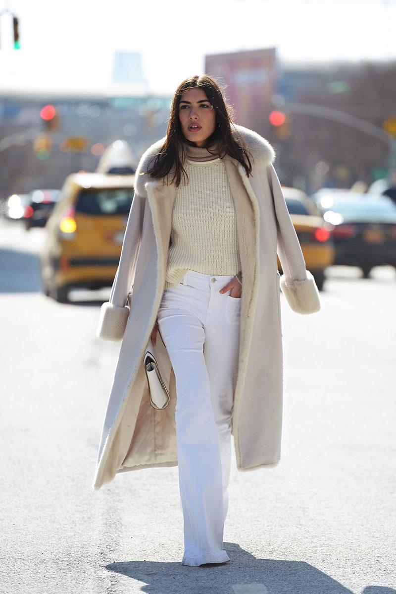 nyfw, fashion week aw15, fashion week street style, nyfw street style  (26)