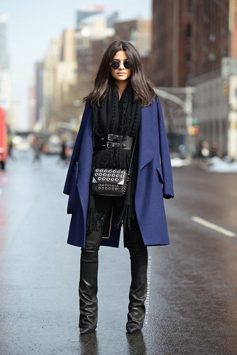nyfw, fashion week aw15, fashion week street style, nyfw street style  (24)