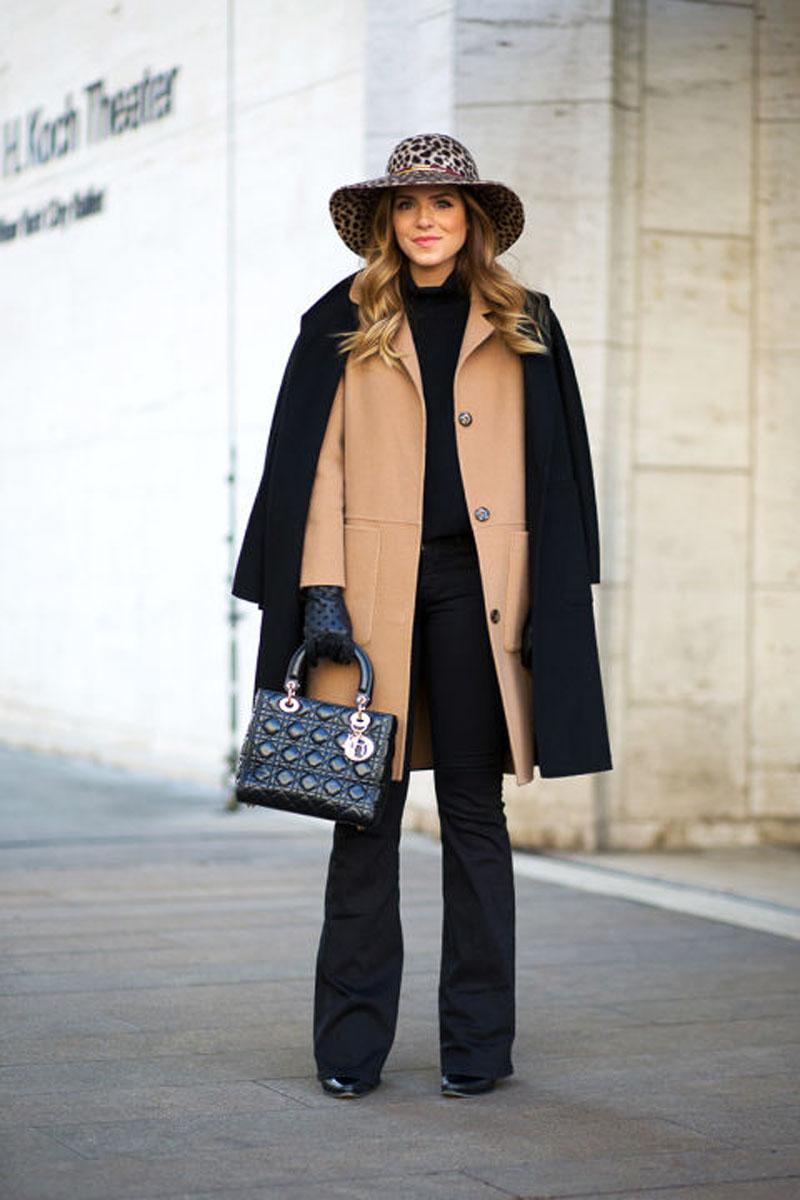 nyfw, fashion week aw15, fashion week street style, nyfw street style  (22)
